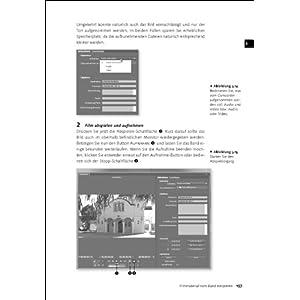 Adobe Premiere Pro CS4: Das Praxisbuch mit zahlreichen Workshops (Galileo Design)