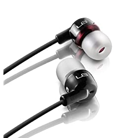 41RU%2BqMIJmL. SL500 AA280  Ultimate Ears MetroFi 170 Noise Isolating Earphones   $43 Delivered