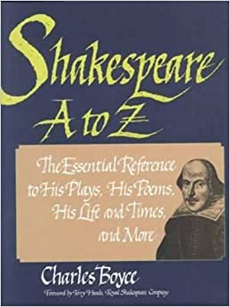 an overview of shakespeares words a glossary and language companion by david crystal Shakespeare's words: a glossary and language companion for sale on trade me, new zealand's #1 auction and classifieds website satellite sites trade me lifedirect.