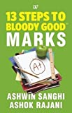 #6: 13 Steps to Bloody Good Marks