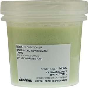 Davines MoMo Conditioner 8.45 oz