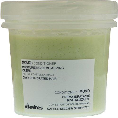 Davines Momo Conditioner, 8.45 Oz front-815316