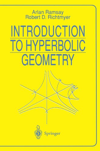 essay on euclids geometry Mathematics term papers (paper 10652) on euclid: euclid is one of the most influential and best read mathematician of all time his prize work, elements, was the textbook of elementary geometry and.