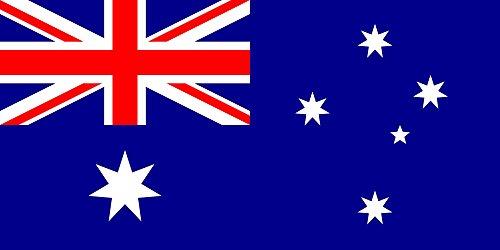 magflags-bandiera-xxs-isole-heard-e-mcdonald-40x60cm