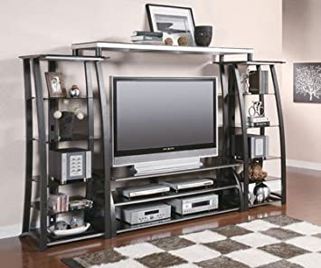 Union Square The Nouvelle Collection TV Stand