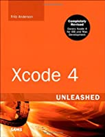 Xcode 4 Unleashed 2nd Edition