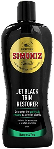 simoniz-sapp0105a-jet-trim-restorer-500-ml-black