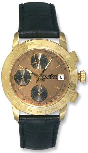 Condor GS2004