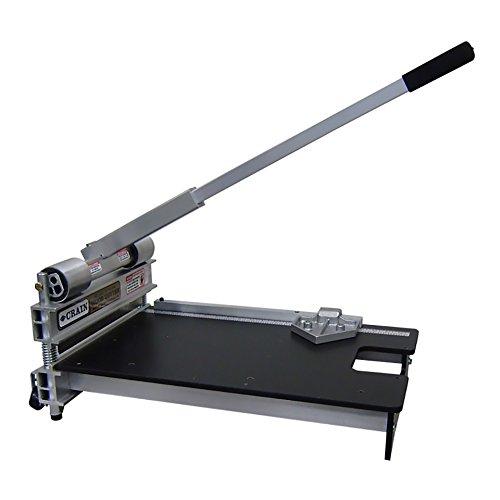 Crain 78-673 673 Wood Cutter, 13