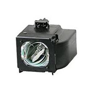 Generic Replacement for Samsung BP96-01653A DLP Lamp with Housing