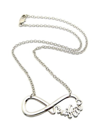 New Celebrity Fans 'SWIFTIE' Pendant Fashion Necklace & Bracelet set -R