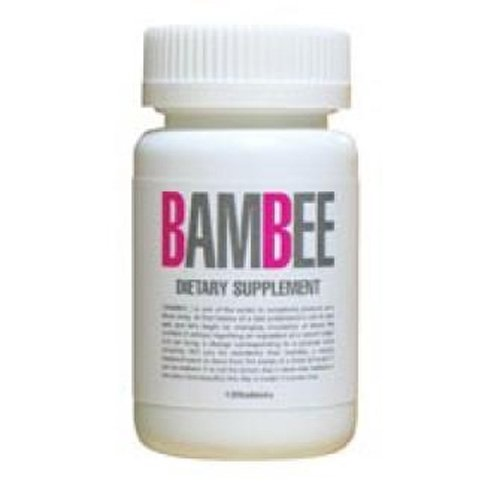 BAMBEE(バンビー)