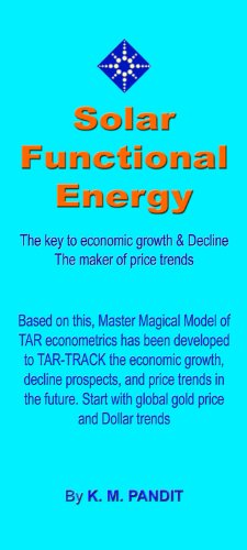 Advanced Business Astrology of the New Millennium (Solar Functional Energy1)