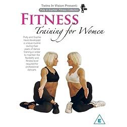 Fitness Training For Women