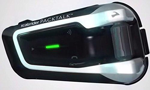 cardo-scala-rider-packtalk-singolo-comunicatore-bluetooth