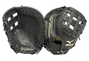 Mizuno Global Elite Series GXF10 First Base Mitt 13