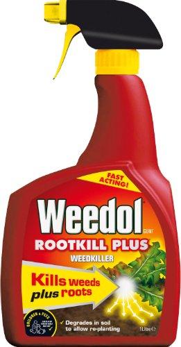 scotts-miracle-gro-017787-herbicida