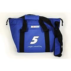 Buy #5 Kasey Kahne Cooler Bag by R2
