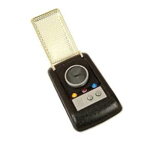 Star Trek Original Series Communicator Replica
