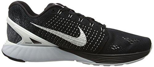 Nike LunarGlide 7 mujer