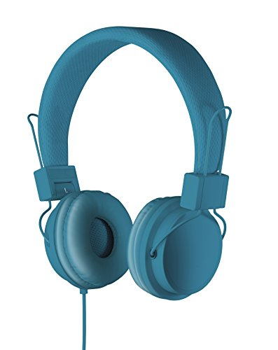 goodmans-over-ear-headphones-with-microphone-and-volume-control-blue