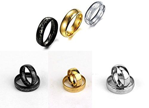 ebijoux-anello-sauron-anello-unisex-interno-arrotondato-acciaio-inossidabile-scritta-esterna-ed-inte