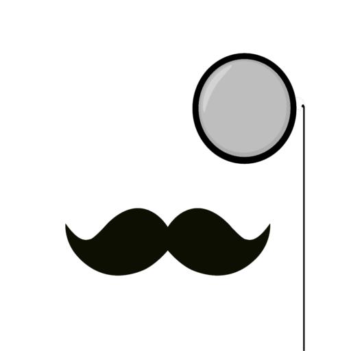 Monocle (Magnifier)