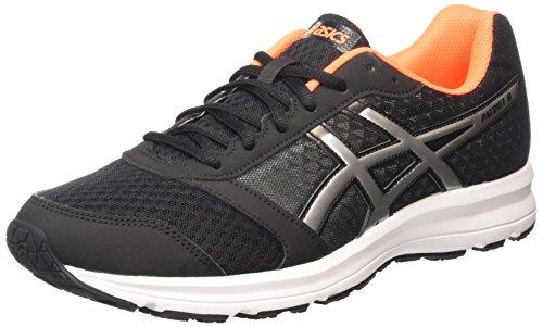 asics-patriot-8-chaussures-de-running-competition-homme-noir-black-silver-hot-orange-9093-425-eu