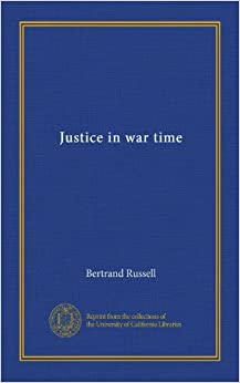 justice play by john galsworthy pdf