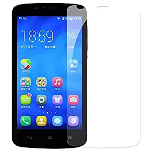 Rudra Tempered Glass For Honor Holly (Transparent)