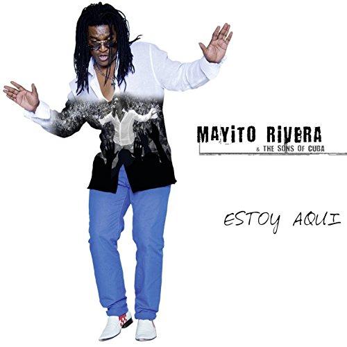 Cada Uno Con Su Rumba - Mayito Rivera