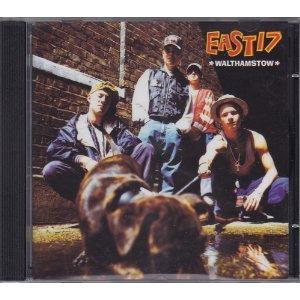 17 - Track 17 - Zortam Music