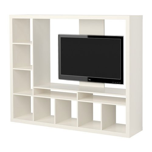 Furniture Entertainment Furniture Screens Flat