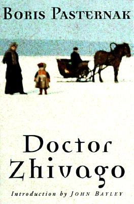 Doctor Zhivago on Apple Books