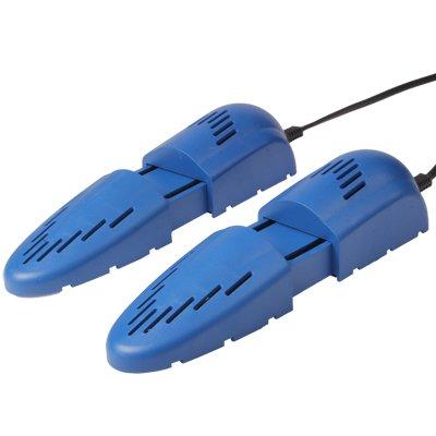zapatos-shaped-retraidos-secador-de-calor-electrico-deshumidificar-desodorante-dispositivo-desinfect