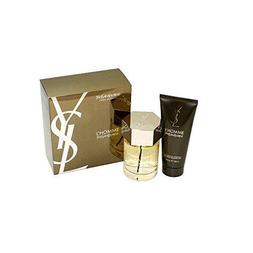 lhomme-yves-saint-laurent-by-yves-saint-laurent-for-men-gift-set-eau-de-toilette-spray-33-oz-all-ove