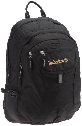 Timberland Unisex Adult Whiteledge U Backpack