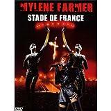 Mylène Farmer - Stade de France [Édition Limitée]...