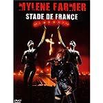 Mylene Farmer: Stade De France (Versi...