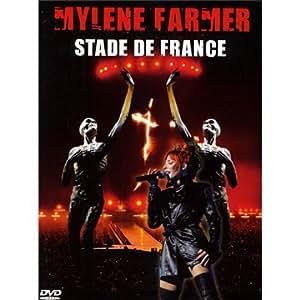 Mylène Farmer - Stade de France [Édition Limitée]