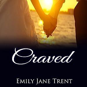 Craved Audiobook