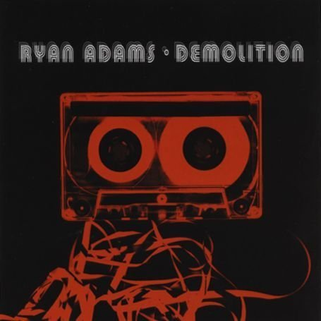 ADAMS, RYAN - DEMOLITION - LP