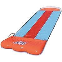 Bestway H2O Go Triple Water Slide