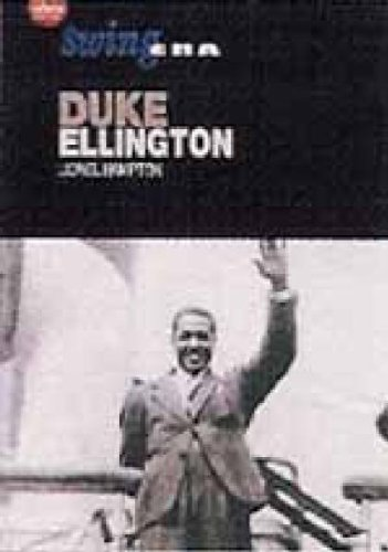 Duke Ellington - the Swing Era [DVD] [NTSC]