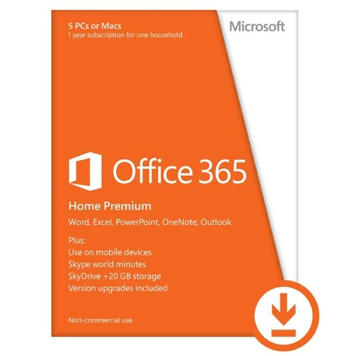 microsoft-office-365-home-premium-suites-de-programas-plurilingue-electronic-software-download-esd-e