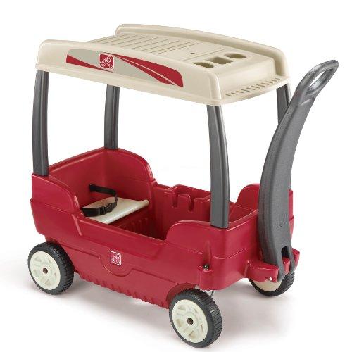 Wagon Canopy Wagon 10 X 10 Gazebo Replacement Canopy