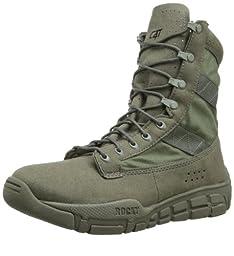 Rocky Men\'s C4T Work Boot,Sage,10.5 W US
