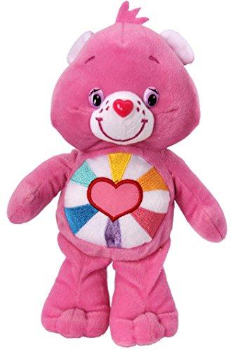 prodotto-originale-con-licenza-care-bears-fortuna-orsetto-in-diversi-varianti-ca-25-cm-taglia