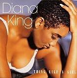 ... Think Like a Girl von <b>Diana King</b> - 41RUwJbOHPL._SL160_