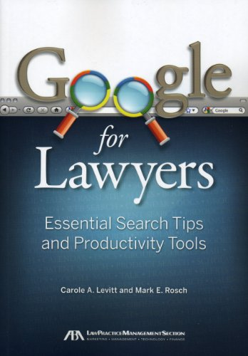Discount Automotive Parts Online Google for Lawyers: Essential Search Tips and Productivity Tools